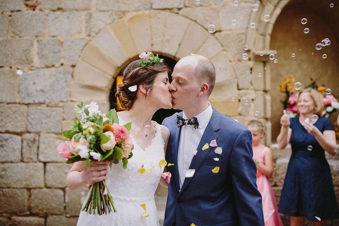 destination wedding barcelona www.bodasdecuento.com