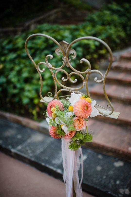 boda bell recó www.bodasdecuento.com