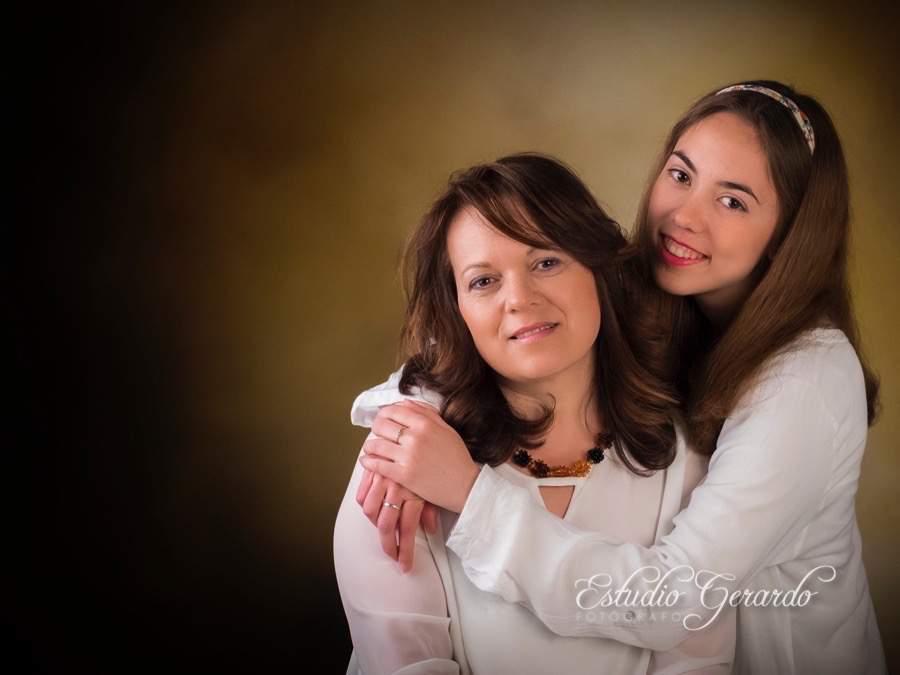 Mari Carmen & Mari Carmen