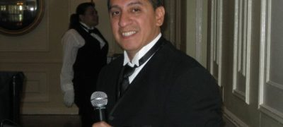Rhythm-N-Ritmo Music & Entertainment - Bronx NY