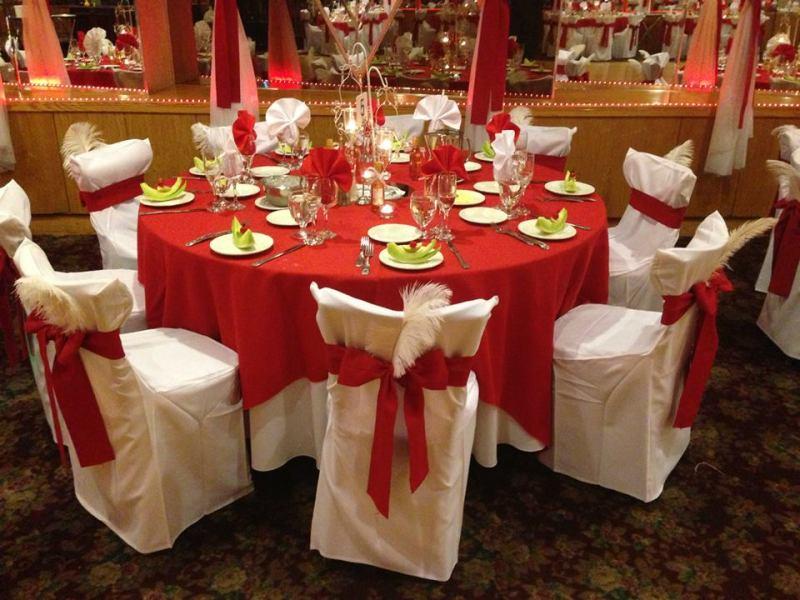 Astoria World Manor Queens Salones De Eventos Bodas