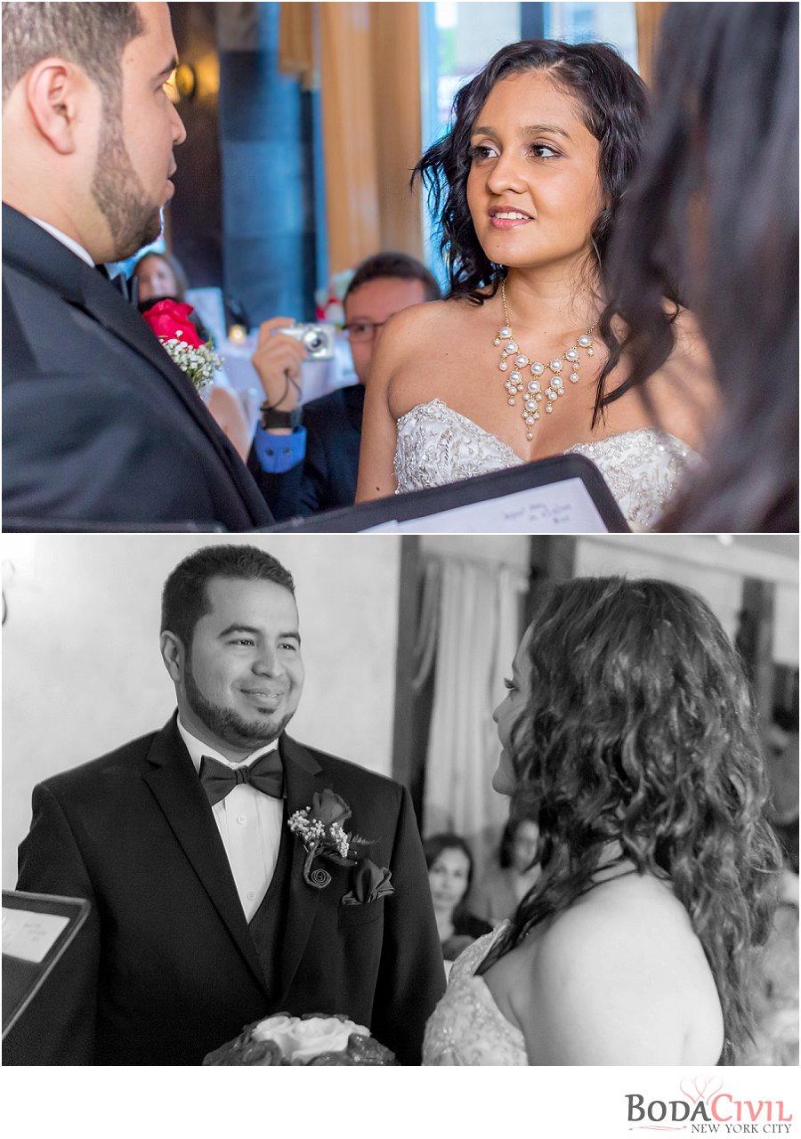 Matrimonio Simbolico New York : Matrimonio civil en brooklyn new york oficiantes de