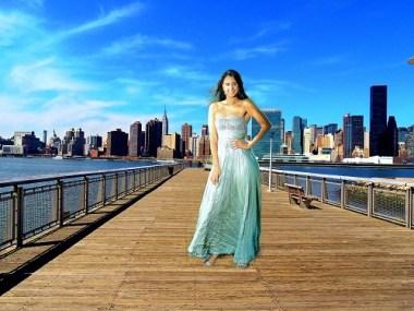 Bodas NYC - Ricardo Ortiz Photography (5)