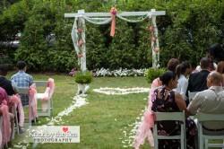 Englewood NJ Wedding 09