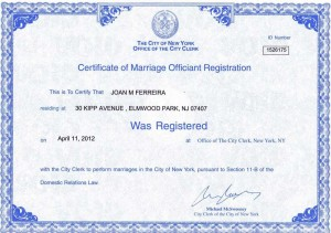 Joan-Ferreira-Wedding-Officiant-New-York-City-Registration