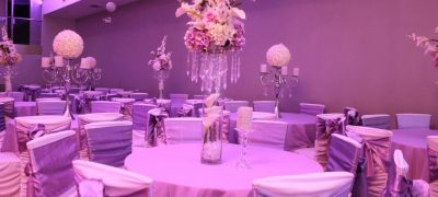 La Fiesta Design Decorations - Bronx