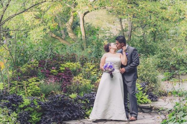 New-York-Budget-Weddings