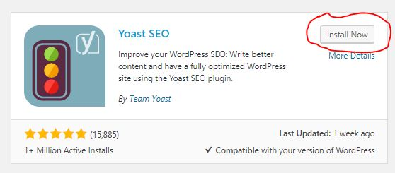 wordpress essential plugins