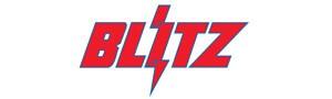 Blitz Verlag berichtet über unser Projekt