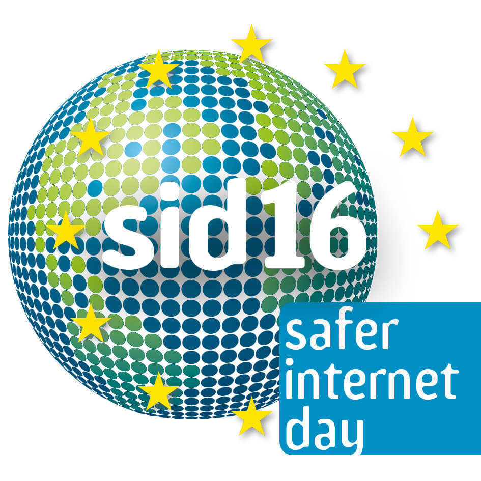 "Safer Internet Day und ""Safe Harbor""-Nachfolger"