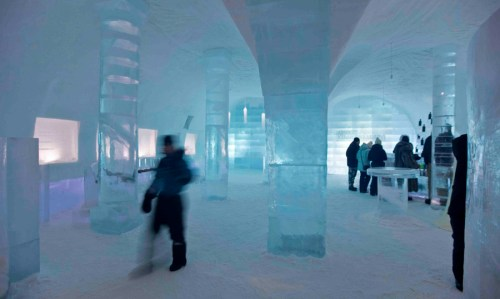 icebar-icehotel-suecia2