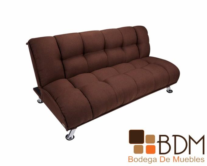 Venta de sofa cama usados en monterrey - Compro sofa cama ...