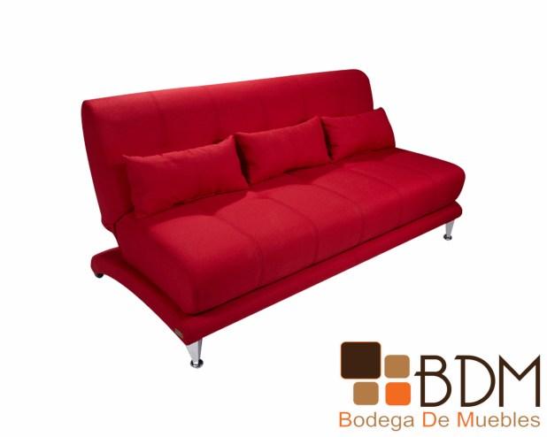 Sofas cama baratos mexico df - Sofas camas comodos ...