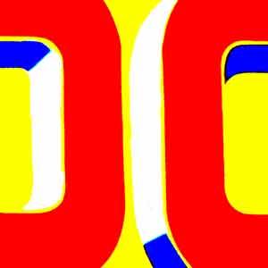 1-0099
