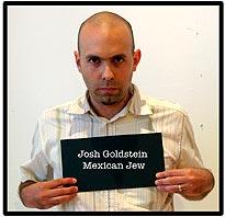 Josh Goldstein