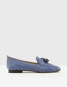 Ines Loafers Boden