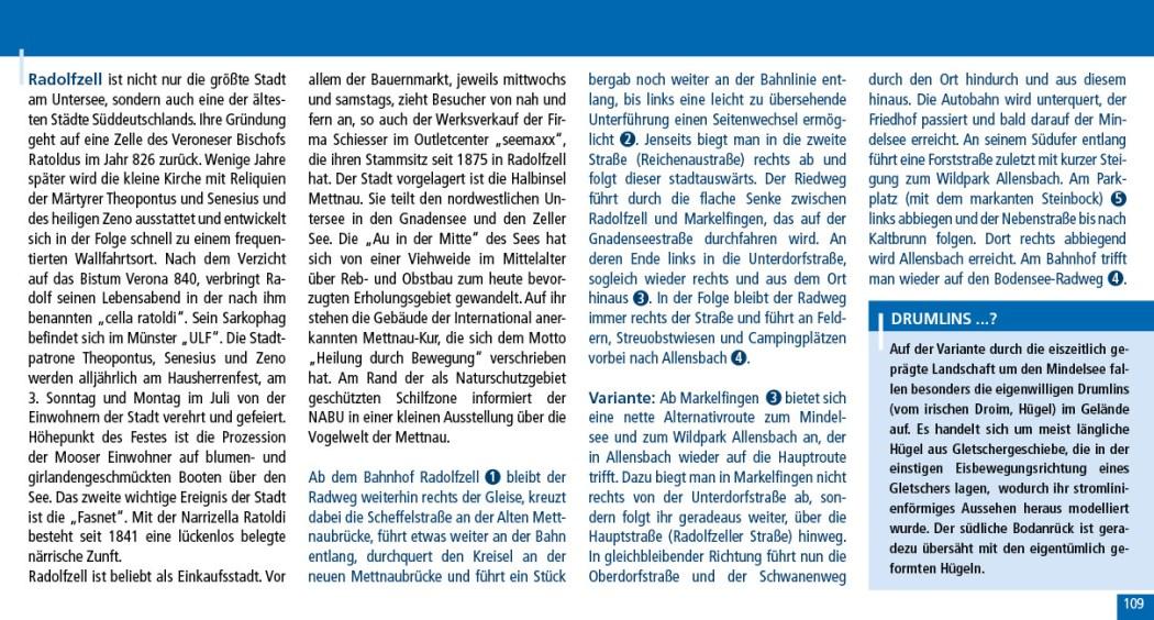 Bodensee-Radweg 2013_DRUCK109