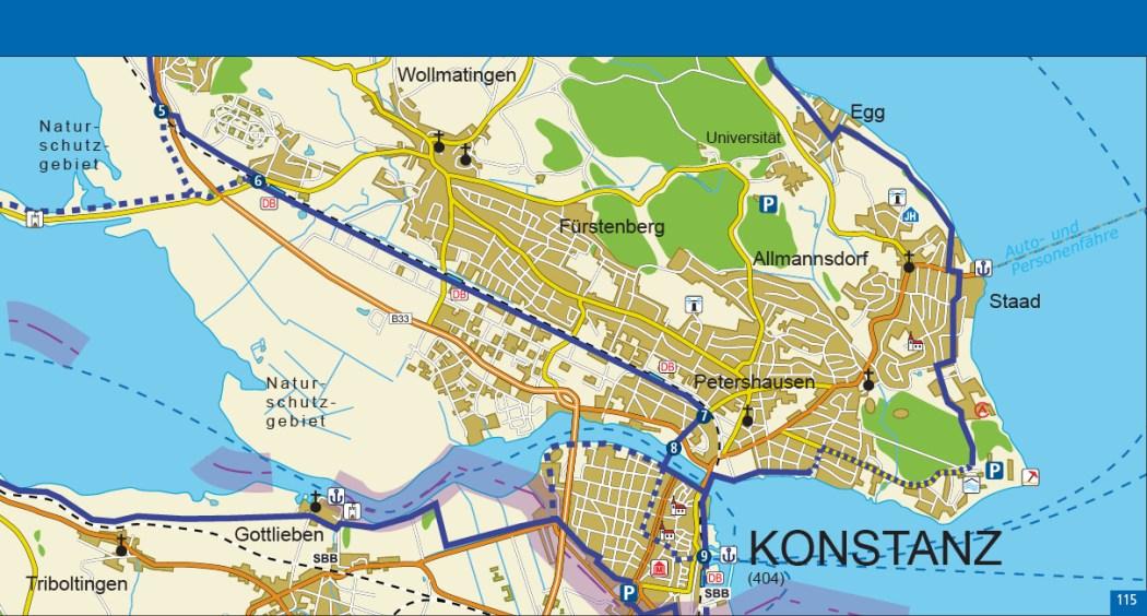 Bodensee-Radweg 2013_DRUCK115