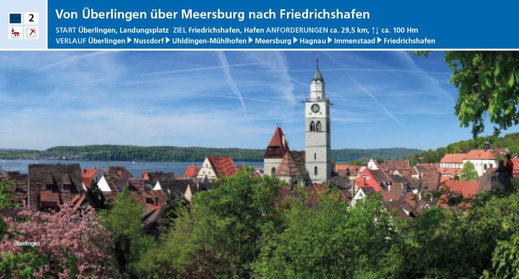 Bodensee-Radweg 2013_DRUCK26