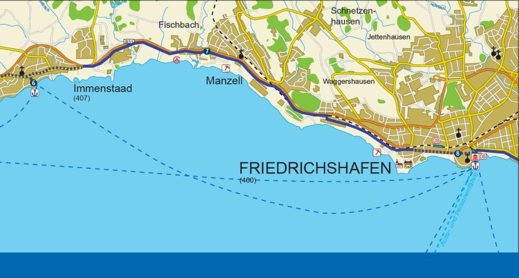 Bodensee-Radweg 2013_DRUCK36