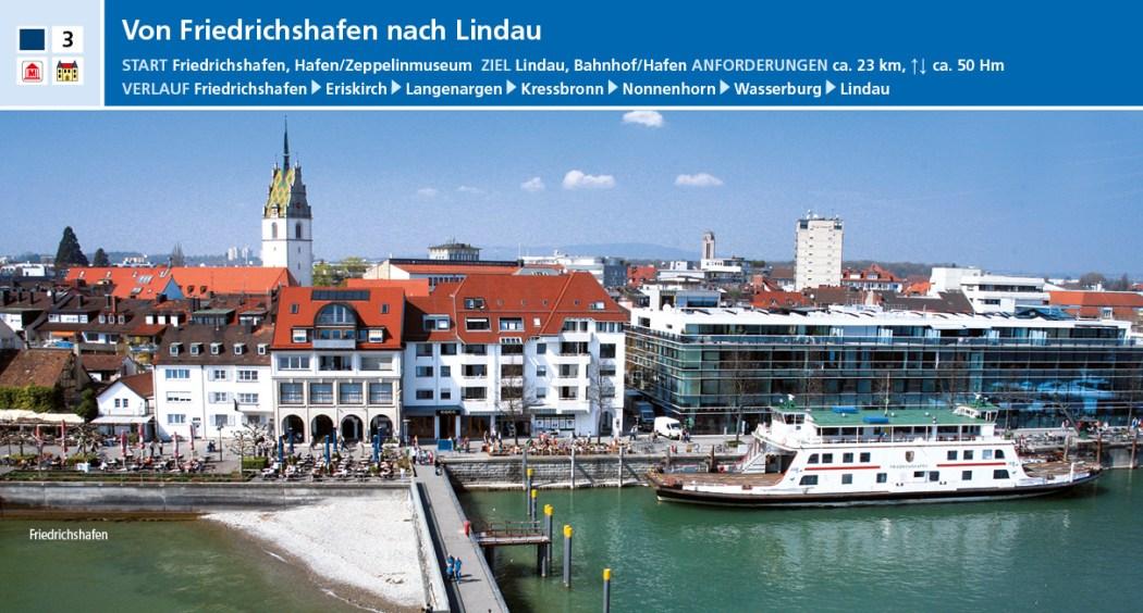 Bodensee-Radweg 2013_DRUCK42