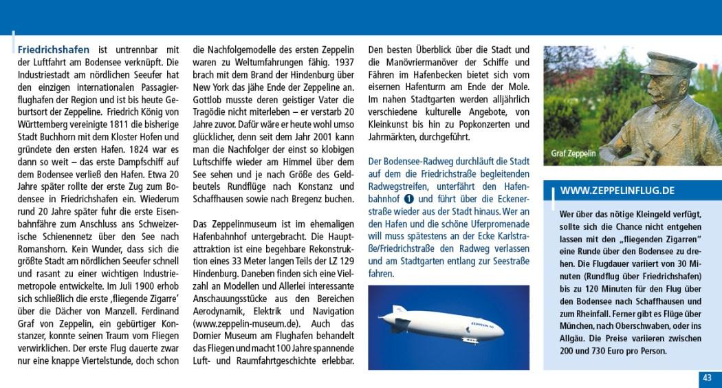 Bodensee-Radweg 2013_DRUCK43