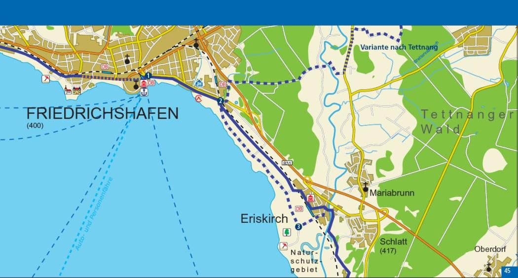 Bodensee-Radweg 2013_DRUCK45