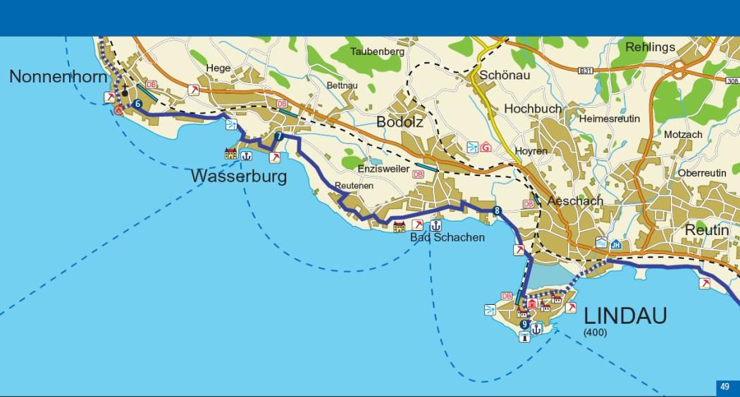 Bodensee-Radweg 2013_DRUCK49