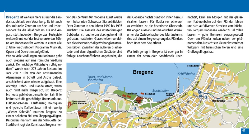 Bodensee-Radweg 2013_DRUCK61