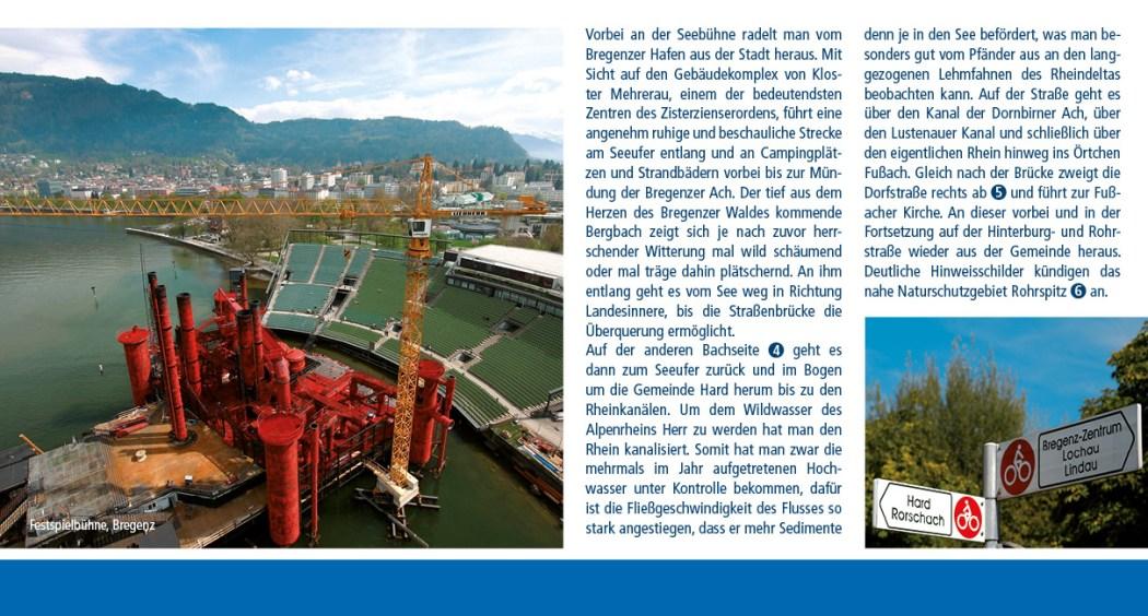 Bodensee-Radweg 2013_DRUCK62