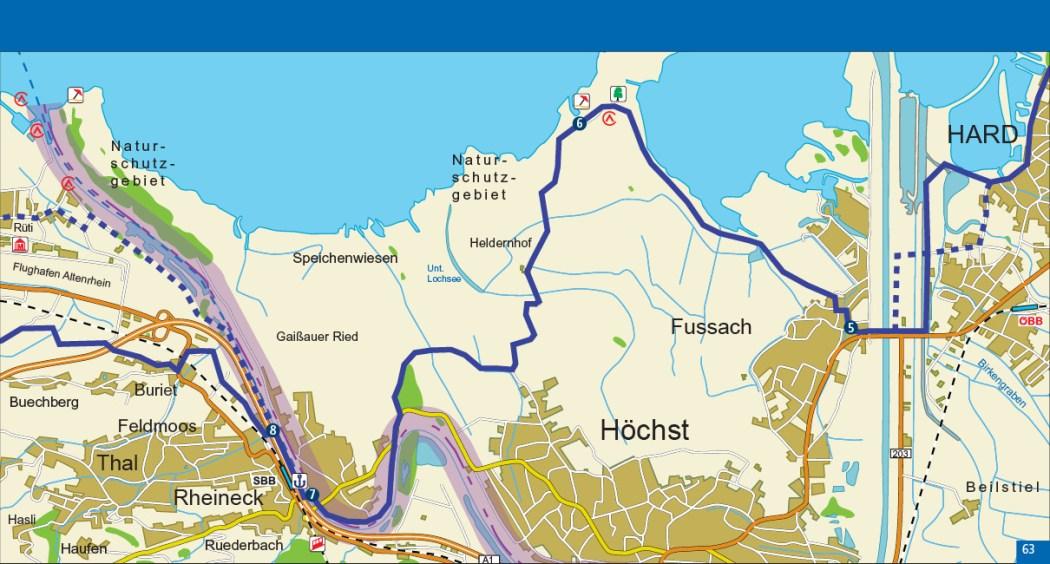 Bodensee-Radweg 2013_DRUCK63