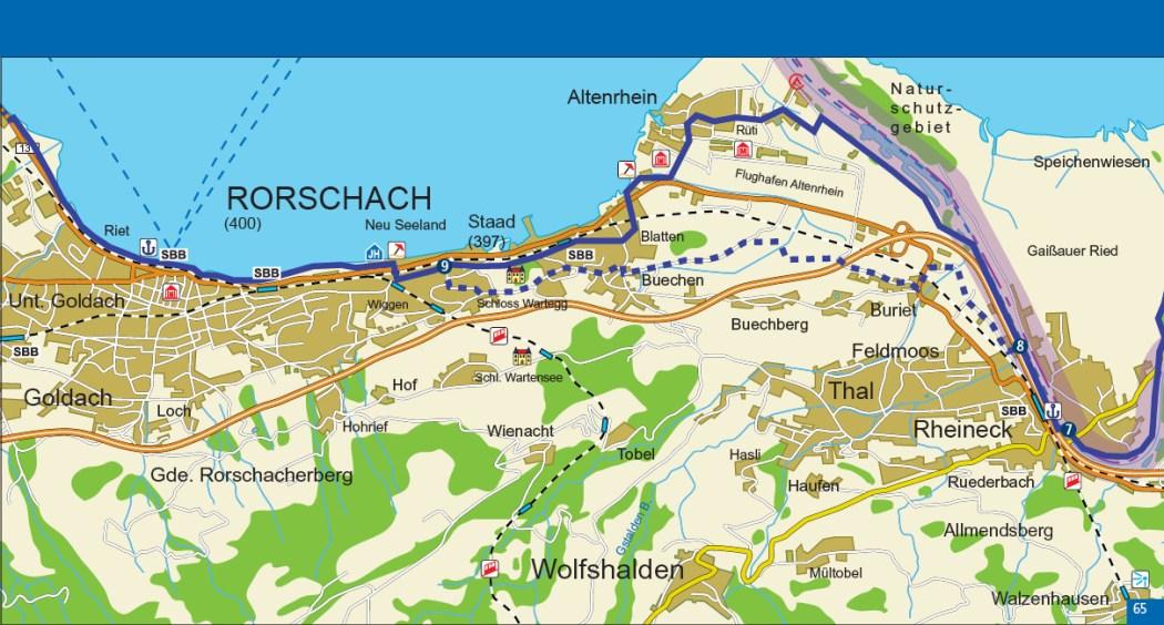 Bodensee-Radweg 2013_DRUCK65