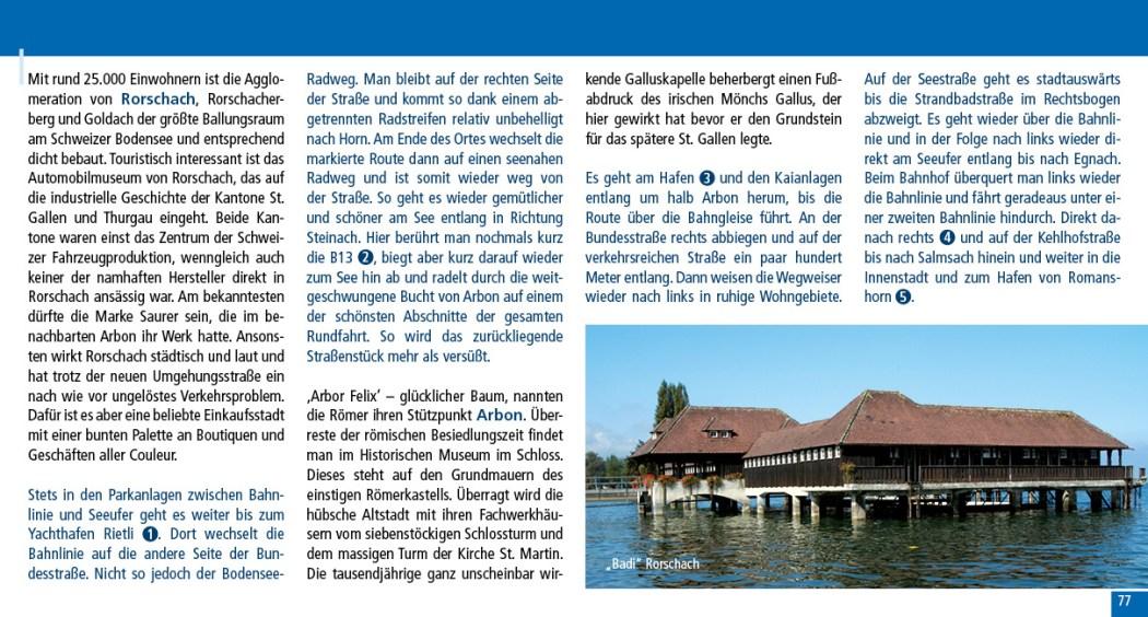 Bodensee-Radweg 2013_DRUCK77