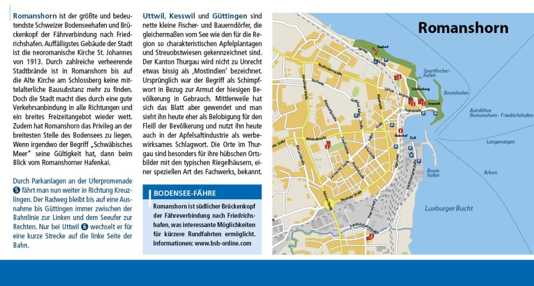 Bodensee-Radweg 2013_DRUCK80