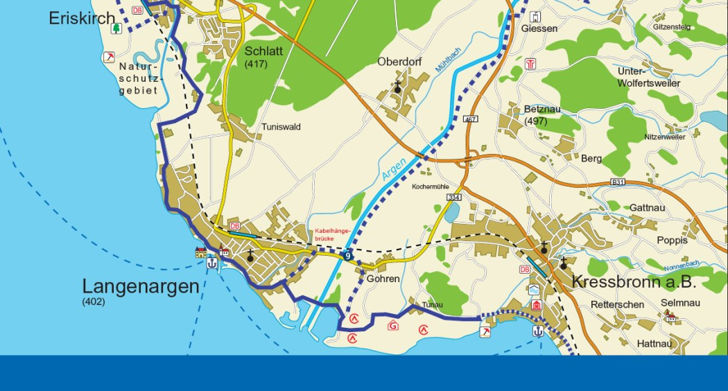 Bodensee-Radweg 2013_DRUCK54