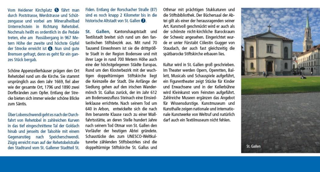 Bodensee-Radweg 2013_DRUCK70