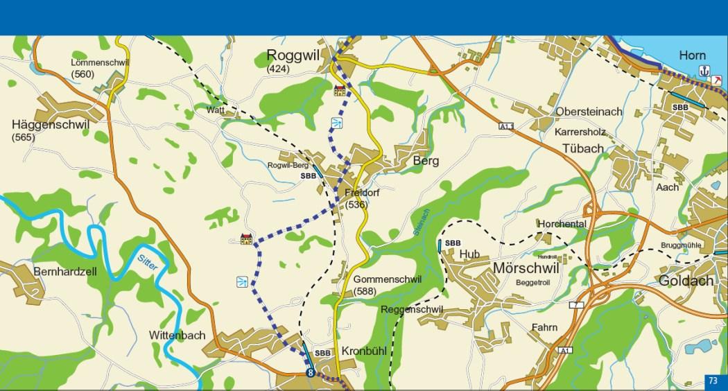 Bodensee-Radweg 2013_DRUCK73