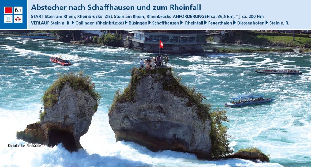 Bodensee-Radweg 2013_DRUCK94