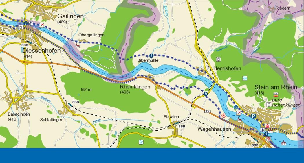 Bodensee-Radweg 2013_DRUCK96