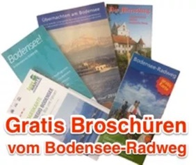 bodensee-radweg prospekte