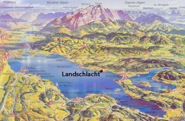 """Image result for landschlacht images"""""""