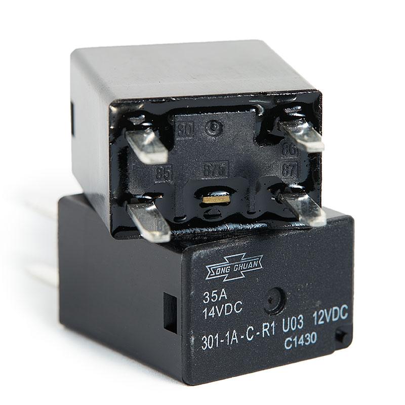 Trane Ycd090d3hobe Wiring Schematic Trane Programmable Zone Sensor ...