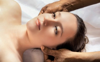 Ayurveda For Skin: Improving Your Complexion Holistically