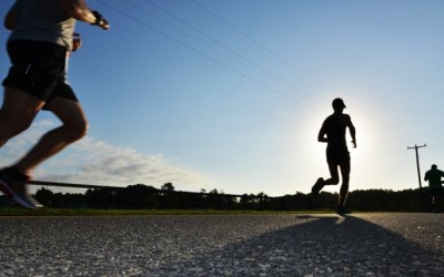 Ayurvedic Healing: How Much Exercise is Too Much?