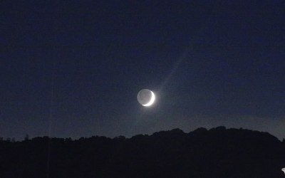 The Meaning of the New Moon in Each Zodiac Sign