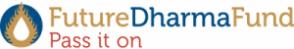 logo FutureDharmaFund