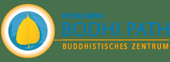 Bodhi Path | Heidelberg