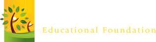 Bodhi Tree Educational Foundation