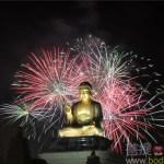 佛陀的含義