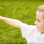 三歲男孩記得前世被謀殺